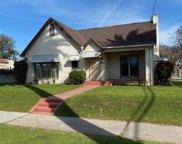 4491 E Iowa, Fresno image