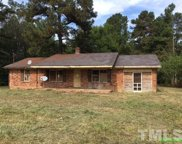 1400 Rocky Ford Road, Louisburg image