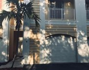 511 SW 18th Ave Unit 4, Fort Lauderdale image