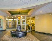 601 W 11th Avenue Unit 111, Denver image
