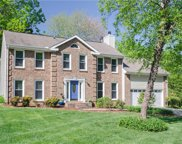 10451 Fairway Ridge  Road, Charlotte image
