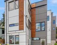 6150 Sand Point Wy NE, Seattle image