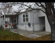 1107 W Rolling River  Rd, West Valley City image