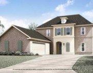 15123 Laurel Oak Ave, Prairieville image