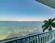 5279 Isla Key Boulevard S Unit 213, St Petersburg image