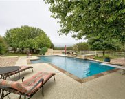 703 Canyonwood Dr, Dripping Springs image
