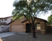 39552 N George Way, San Tan Valley image