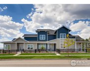 750 Wagon Trail Rd Unit #2, Fort Collins image