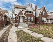 16569 WILDEMERE, Detroit image