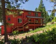 13694 Woodmoor West Drive, Larkspur image