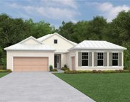 14792 Windward Ln, Naples image