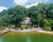 139 Hawks Point  Drive, Troutman image