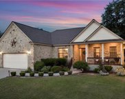 22021 Briarcliff Dr, Spicewood image