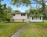 3870 Greendale Drive, Fort Wayne image