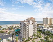 115 9TH AVE S Unit 301, Jacksonville Beach image