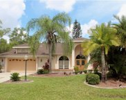 14840 Bald Eagle  Drive, Fort Myers image
