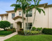 10223 Orchid Reserve Drive, West Palm Beach image