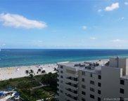 100 Lincoln Rd Unit #1428, Miami Beach image