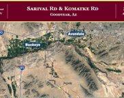W Komatke Road Unit #-, Goodyear image