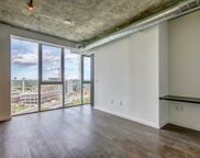 170 Bayview Ave Unit 1405, Toronto image
