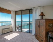 8701 Estero BLVD Unit 1002, Fort Myers Beach image