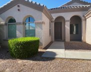 15849 W Fillmore Street, Goodyear image