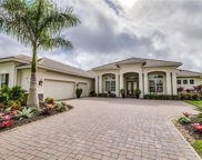13310 Arlington Hammock Ct, Fort Myers image