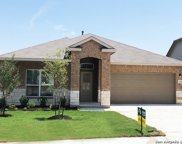 416 Swift Move, Cibolo image