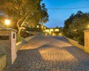 16860 Cypress Way, Los Gatos image