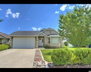 927 S Greenridge Ave, Payson image