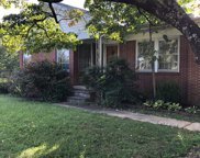 108 Hillhaven Dr, Waverly image