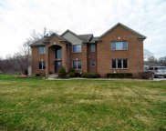 58755 Indian Trail, Ray Twp image