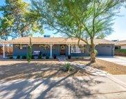 8631 E Rancho Vista Drive, Scottsdale image