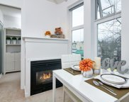 1503 W 65th Avenue Unit 308, Vancouver image
