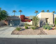 69848 Matisse Road, Cathedral City image