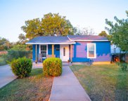 3006 Nw 23rd Street, Fort Worth image