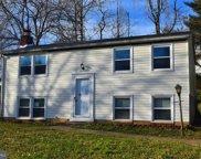 14217 Mapledale   Avenue, Woodbridge image