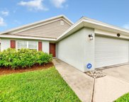 2122 Raleigh Drive, Titusville image