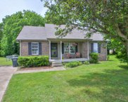 905 Wooden Ct, Old Hickory image