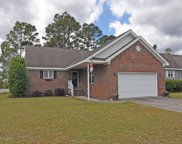 9210 Slice Court, Wilmington image