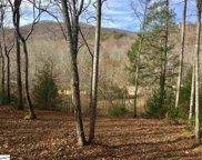 9 Buck Creek Trail, Travelers Rest image