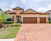 5148 Lakecastle Drive, Tampa image