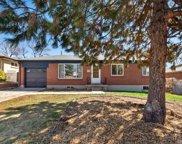 1140 S Eaton Court, Lakewood image