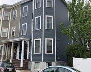 870 E Fifth St, Boston image