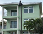 608 Pass A Grille Way, St Pete Beach image