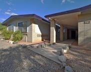 3730 N Gunnison, Tucson image