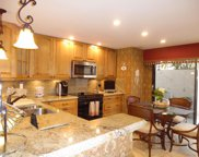 7242 Clunie Place Unit #15203, Delray Beach image