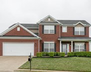 1802 Baileys Trace Dr, Spring Hill image