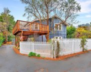 17586 Orchard Avenue, Guerneville image