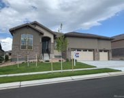 15698 Bison Run, Broomfield image